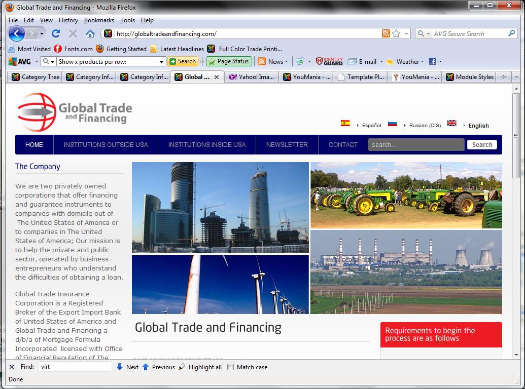 affordable web design, web design miami