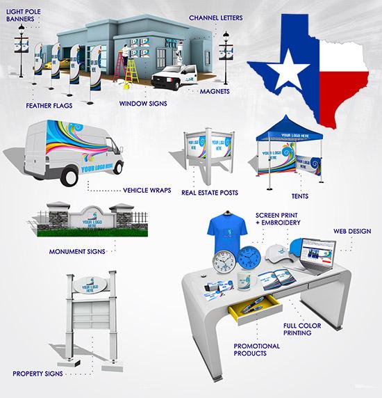 printing in austin - printing company in austin