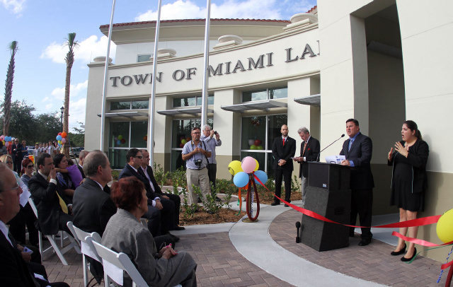 Printing in Miami Lakes, Sign company Miami Lakes