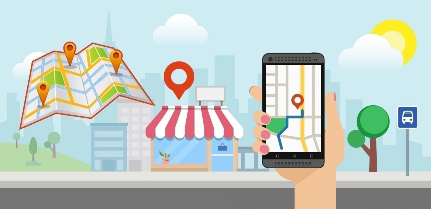 Local SEO Tips to Apply to Your Site to Achieve Results