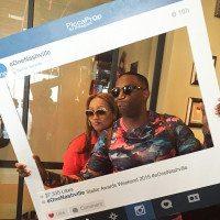 instagram frame 36x36 edit picca