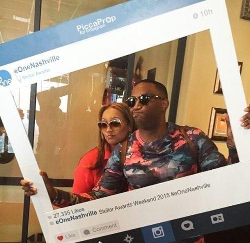 instagram frame edit picca