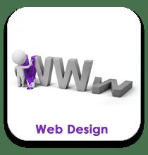 web design, online marketing, e-commerce, social media, SEO, website