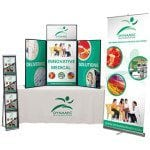 tradeshow-displays-expo-displays