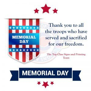 top-class-signs-and-printing-sales-and-marketing-memorial-day-2