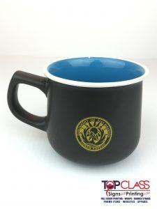 Top Class Signs and Printing Logoed Mug Doral 3