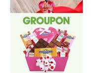 Offer a deal on Groupon