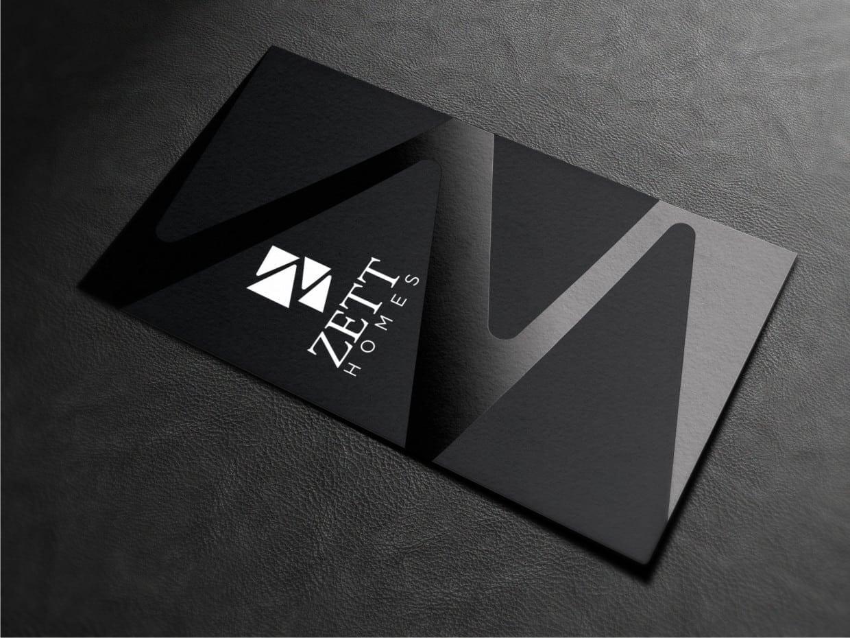 spot uv post cards