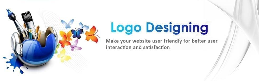 Tips for Logo Design and picking a designer | Miami logo design agency