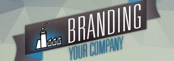 Marketing company Miami