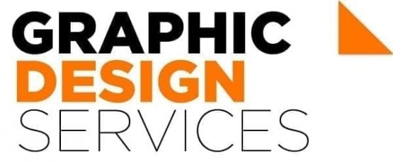 Miami Graphic Designer
