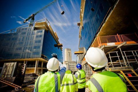 Construction companies in Miami