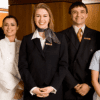 hospitality management miami