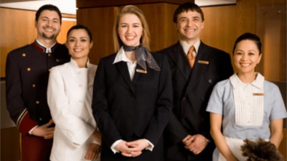 hospitality management miami