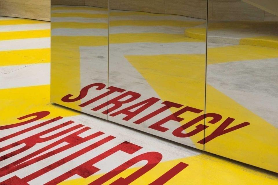 5 Effective Marketing Strategies